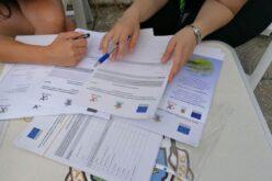 Подновиха подаването на заявления за подмяна на отоплителните уреди