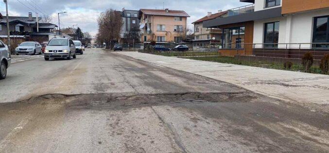 Община Елин Пелин прилага иновативен метод в услуга на гражданите