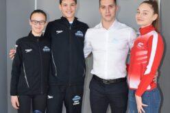 Вижте кои са най-добрите спортисти и спортни клубове на Община Елин Пелин