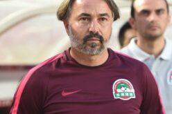 Ясен Петров пое националния отбор по футбол