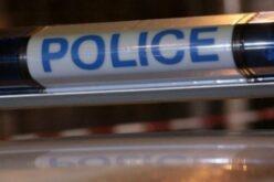 Отчетоха спад на престъпността в Елин Пелин