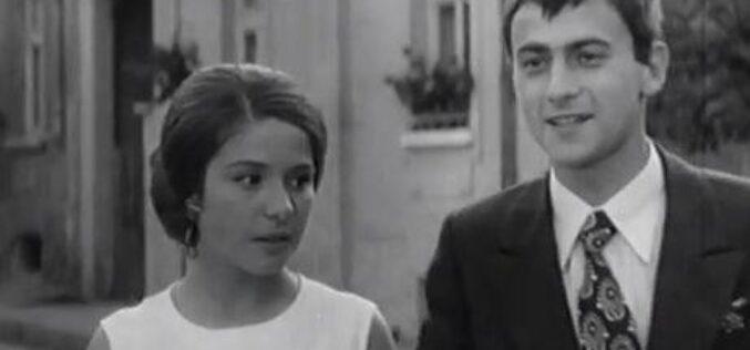 Почина големият актьор Филип Трифонов