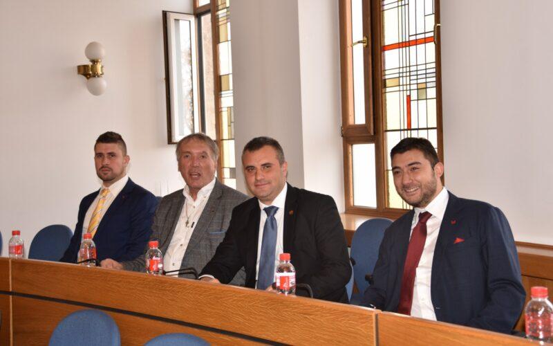 Контрера: Циганската мафия вече управлява гробищата в София