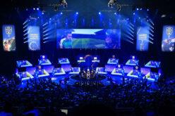 Стартира официалното българско онлайн първенство