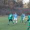 Здрава битка и – 0:0 в дербито на кръга в Южната дивизия (СНИМКИ И ВИДЕО)