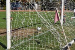 Футболната пролет в Четвърта лига ни радва с дербита (ПРОГРАМА)