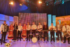 """Оркестър """"Шевица"""" ви кани на концерт в Борисовата градина!"""