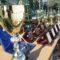 Бистришките Тигри срещу Житен или опитът срещу младостта