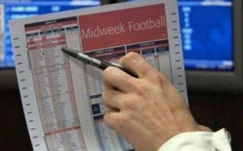Изобилие от потенциални печалби във футболната програма (ПРОГНОЗИ)