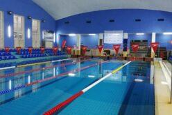 """Отлично представяне на елинспелинските плувци на турнира """"Гладиатор"""""""