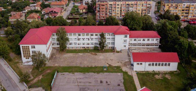 """Ден на отворените врати в СУ """"Васил Левски"""" в Елин Пелин"""