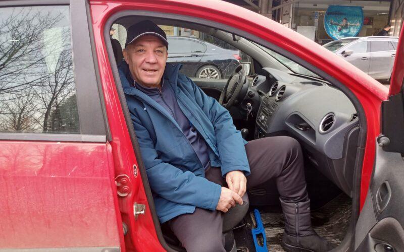 Легендата Пламен Николов: Левскарите трябва да помагаме на Наско Сираков, сега му е най-тежко