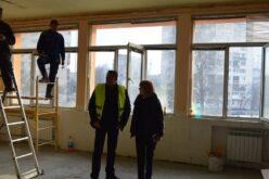 """Столична община спечели проект за реновиране на 3 столични училища по ОП """"Региони в растеж"""""""