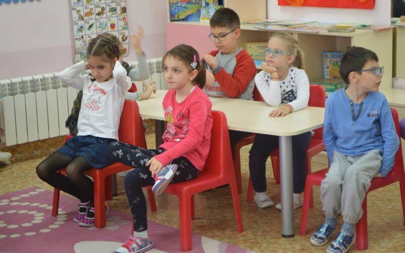"""Район """"Надежда"""" приема заявления за компенсация на неприети деца в системата на предучилищното образование"""