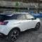 Peugeot 3008 SUV е идентичност без аналог (СНИМКИ)