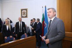 Ваня Тагарева: На територията на Столична община се реализираха мащабни проекти, които подобриха качеството на живот