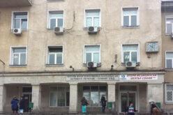 От 8 март спират плановия прием и операции във всички лечебни заведения в София