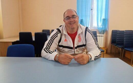 """Ивайло Аспарухов: Касев уби """"Локо"""" (Сф), той е нагъл, нахален, брутален, лъжец и крадец"""