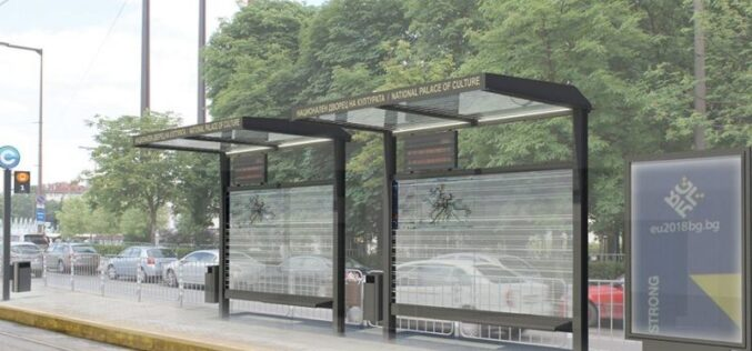 Важно за софиянци: Промени в маршрутите на градския транспорт