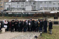 Доходи, семейство, сигурност – опорните точки на ВМРО!