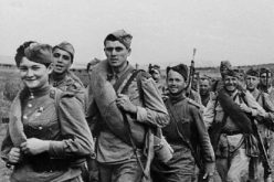 Сапьорите във Втората Световна война: Лице в лице със смъртта
