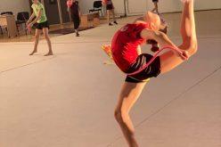 НКЖИ: Нямаме вина за скандала с гимнастичките от Локо (Сф)