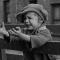 Джеки Куган – Хлапето на Холивуд (ВИДЕО)