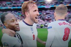 """Велика победа на Англия! Кошмарът """"Германия"""" е забравен"""