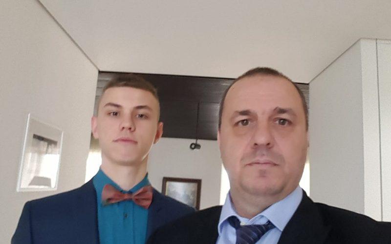 Бизнесменът Илия Козарев оглави Комисията по минифутбол и футзал, има и други промени в БФС