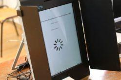 """Пробно машинно гласуване ще се проведе в """"Надежда"""""""