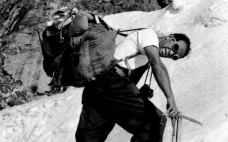 """60 години от случилото се на Бензенги – Еверест на поколение български алпинисти"""""""
