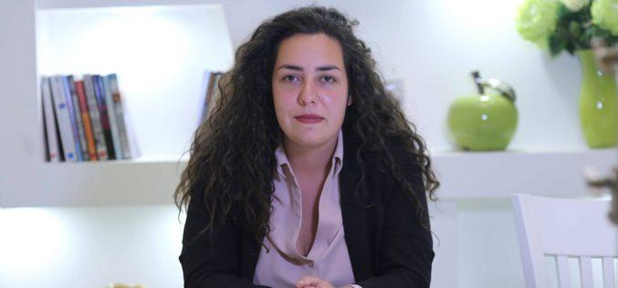 Симона Георгиева: Учителската професия е достойна и прекрасна