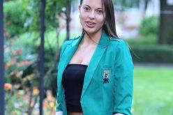 Антоанна Стоименова: Учителската професия е в кръвта ми