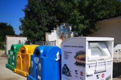 График за извозване на отпадъците в община Елин Пелин
