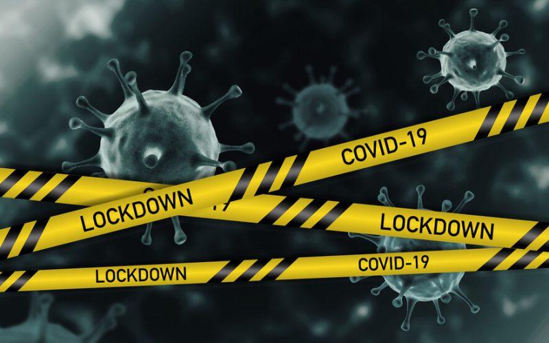 Нови рестрикции за спортните фенове: На стадиони и в зали пускат само ваксинирани, преболедували COVID – 19 и с отрицателен PCR тест