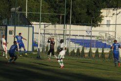 Два отбора с името Левски мачкат в ОФГ – София, Зенит разби Своге (ВСИЧКИ РЕЗУЛТАТИ)