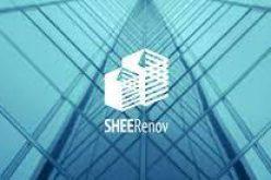 Стартира информационна кампания за успешното енергийно реновиране на жилищни сгради