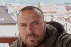 Колонката на Бомбата: Излишни бяха сцените на Локо (Сф) – Славия, никой няма полза от тях