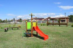 11 кметства, училища и детски градини в община Елин Пелин с одобрени проекти
