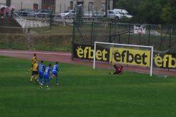 Димитров от Годеч заби 4 гола, Данчев, Борисов и Йорданов отговориха с хеттрик (ВСИЧКИ ГОЛМАЙСТОРИ В ОФГ)